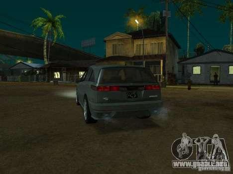 Planta perenne de GTA 4 para GTA San Andreas left