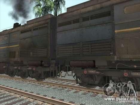 2te10v-4036 para visión interna GTA San Andreas