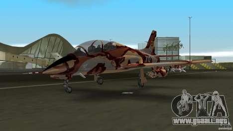 I.A.R. 99 Soim 712 para GTA Vice City left
