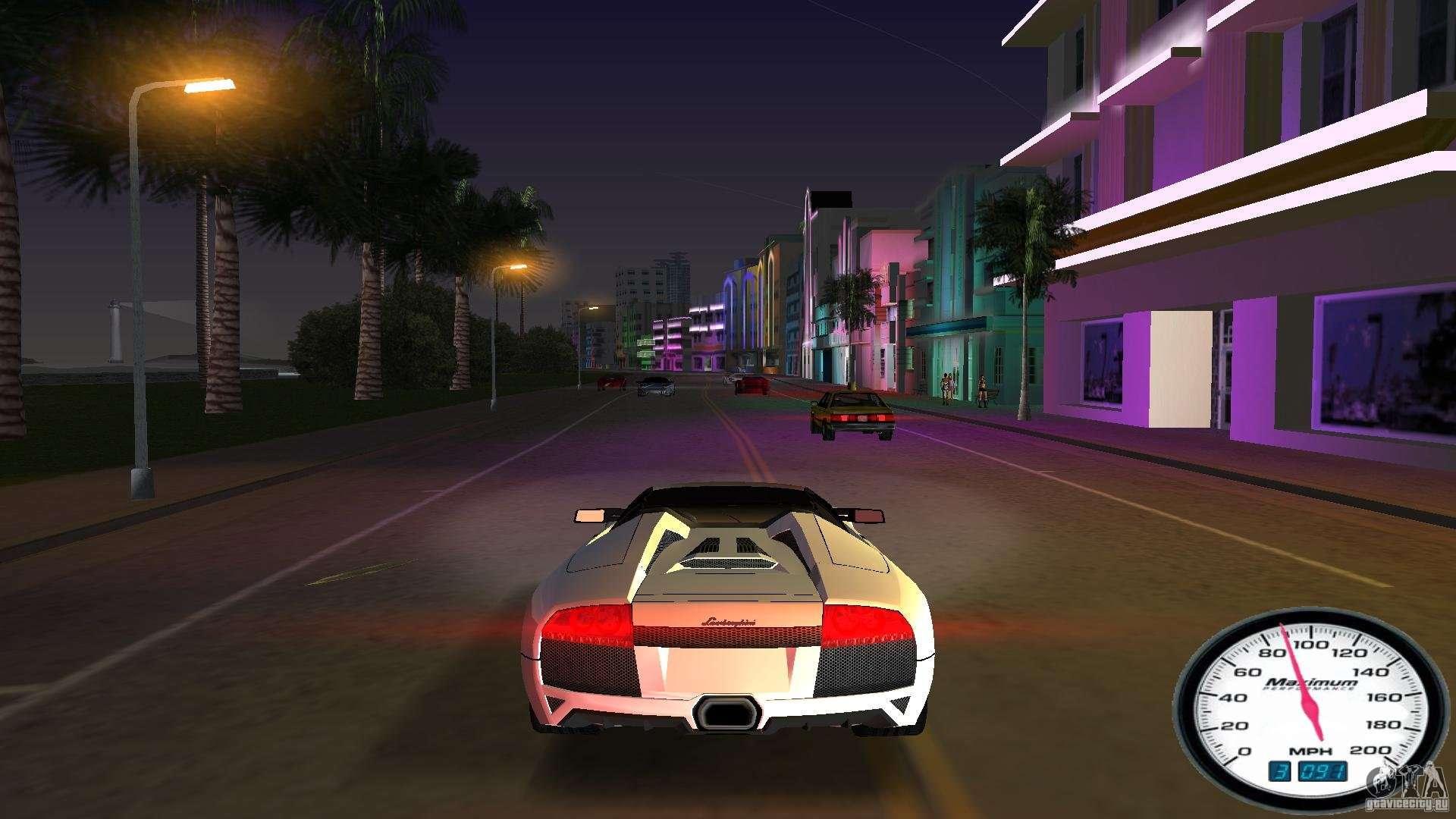 download gta vice city hd