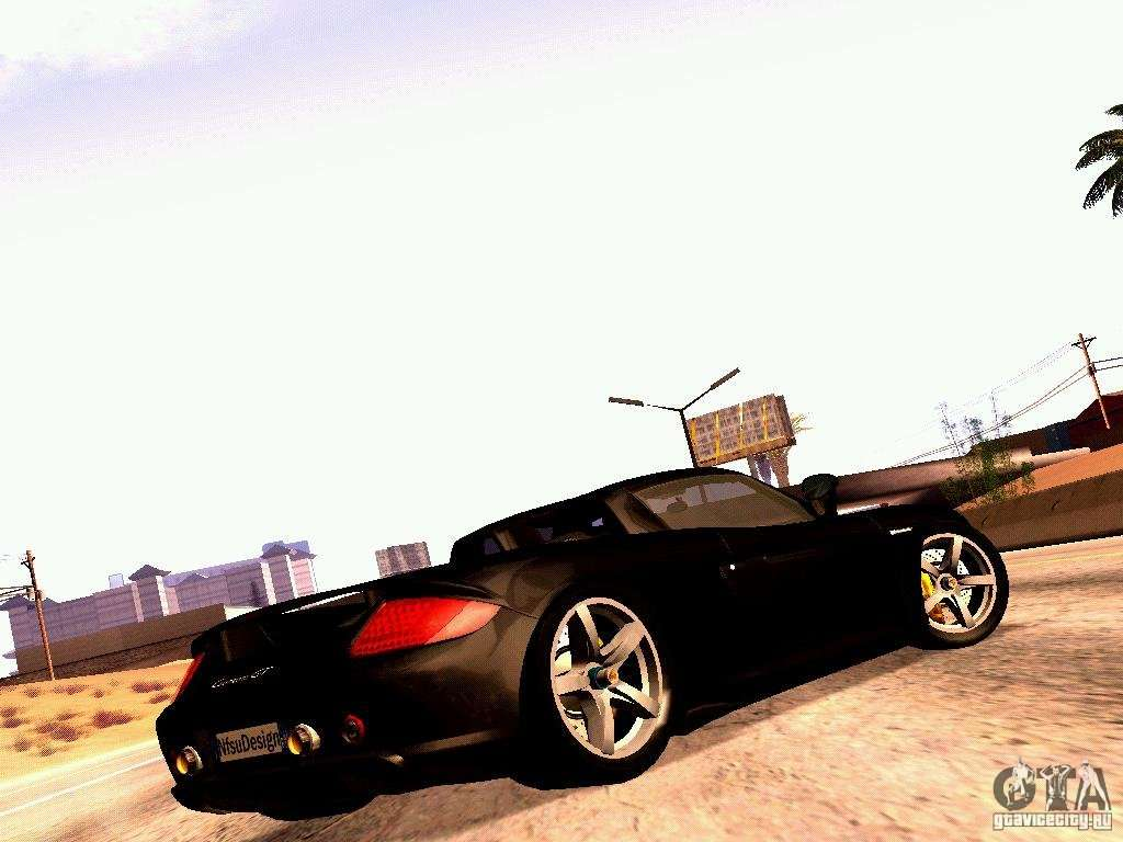 Porsche Carrera GT para GTA San Andreas on porsche sport, porsche truck, porsche boxster, porsche boxter, porsche gtr3, porsche 904 gts, porsche concept, porsche mirage, porsche turbo, porsche cayenne, porsche cayman, porsche gt3rs, porsche macan, porsche gt 2, porsche ruf ctr, porsche gt3,