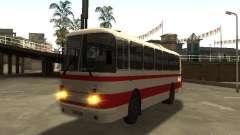 LAZ 699R 98021