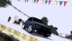 Suzuki SX4 Sportback 2011