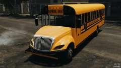 School Bus v1.5