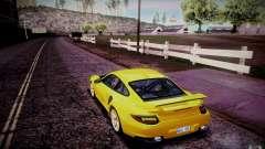 Sa_RaNgE posible v2.0 para GTA San Andreas