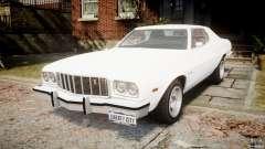 Ford Gran Torino 1975 v1.1