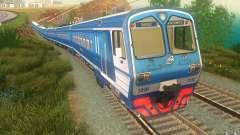 ÈD9M-0132A