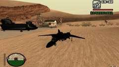 Y-f19 macross Fighter