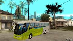 Marcopolo Viaggio G7 1050 Santur para GTA San Andreas