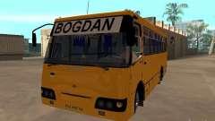 BOGDAN UN 09202