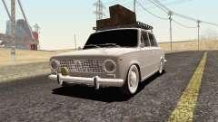 LowEND PCs ENB Config para GTA San Andreas