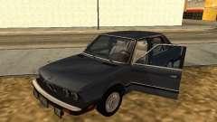 BMW 535is E28 para GTA San Andreas