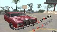 Enb Series HD v2