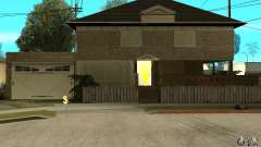 CJ Total House Remode