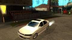 Chevrolet Vectra CD 2.2 16V 2003