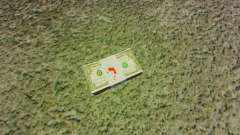 Estados Unidos los billetes en denominaciones de $ 1 para GTA 4