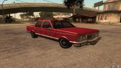 Regal 1987 San Andreas Stories para GTA San Andreas