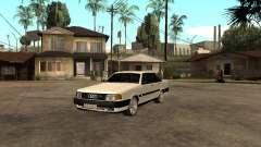 Audi 100 para GTA San Andreas