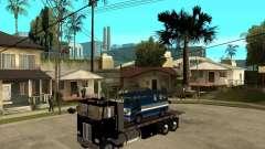 Peterbilt para GTA San Andreas