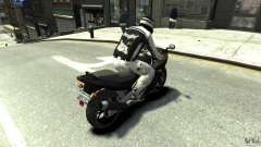 BIKER BOYZ Clothes and HELMET Version 1.1 para GTA 4