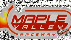 Maple Valley Raceway