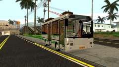 SURCO MTRZ 3237