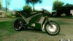 NEW NRG-500