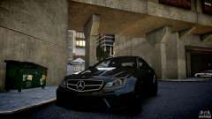 TRIColore ENBSeries Final para GTA 4