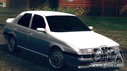 Alfa Romeo 155 1992 para GTA San Andreas