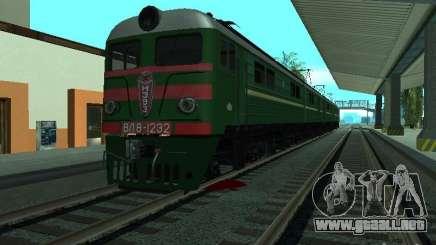 Vl8-1232 para GTA San Andreas