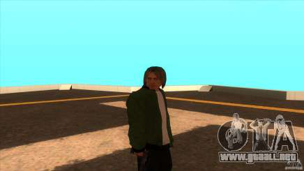 [HD]WMYST para GTA San Andreas