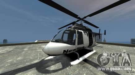 All new Tourmav para GTA 4