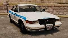 Montreal policía v1