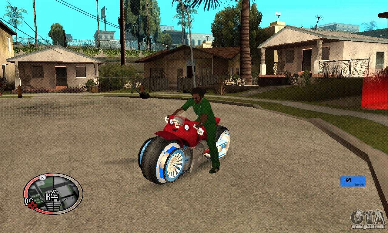 Cars Used In Gta San Andreas