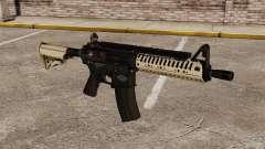 Automático carabina M4 VLTOR v3