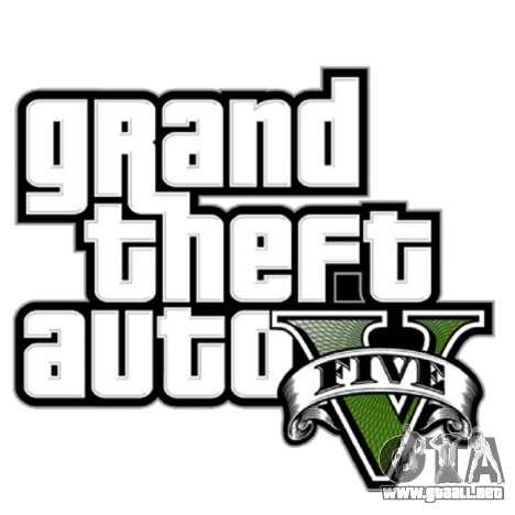Pantallas color descargar GTA IV para GTA 4 sexto de pantalla