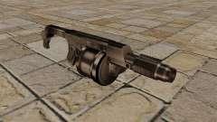 MGL manual A-35