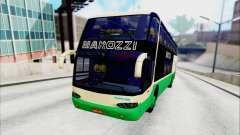 Marcopolo G6 Marozzi Autolinee para GTA San Andreas