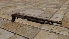 Escopeta Winchester 1300