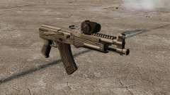 Draco de AK-47