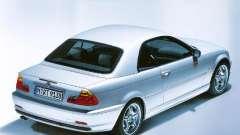 Nuevas pantallas de carga BMW