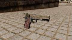 Pistola Colt M1911A1