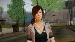 Remember Me Alexia para GTA San Andreas