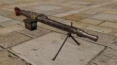 Ametralladora de propósito general M63 para GTA 4