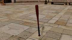 Pedacitos de madera para GTA 4