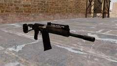 Escopeta saIga-12