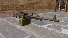 Ametralladora de propósito general 41 P 6