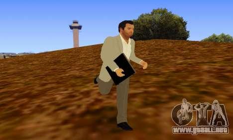 Notebook mod v1.0 para GTA San Andreas