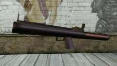 M72 para GTA San Andreas