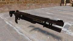 Escopeta XM2014